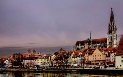 IMG_6414_Regensburg_und_Donau_website
