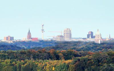IMG_8986_Niedersachsen_Hannover_Skyline