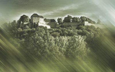3IMG_8440_Festung_Königstein_bei_Dresden_BewSch_Stil_Tönung_mL_kl