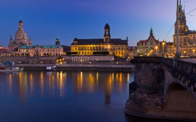 3IMG_8626_Elbufer_Dresden_mL_kl