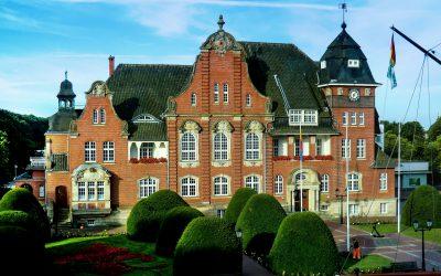 CIMG2089_Niedersachsen_Papenburg_Rathhaus_kl