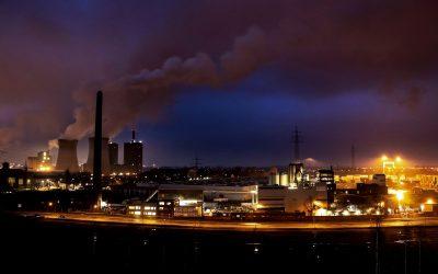 IMG_0094-NRW-Duisburg-Industrie_kl