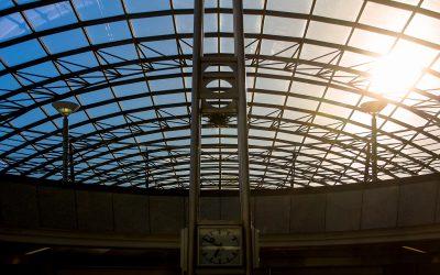 IMG_0118_NRW_Dortmund_U_Bahnstation_Westfalenhalle_001_kl