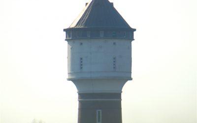 IMG_0282_Wasserturm_im_Niederrheingebiet_kl
