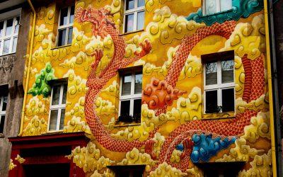 IMG_0538_NRW_Düsseldorf_Kiefernstrasse_Chinesisches_Haus_kl