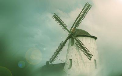 IMG_0638_NRW_Hilbeck_Windmühle_kreativ_2_kl