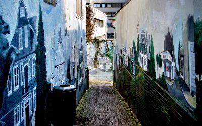 IMG_0753_NRW_Mettmann_Eastside-Gallerie_im_Ömjang_kl