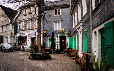 IMG_0761_NRW_Mettmann_historischer_Stadtkern_Dingels_kl