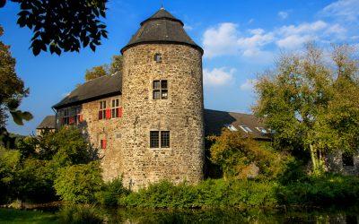 IMG_1004_NRW_Ratingen_Haus_am_Haus_1_kl