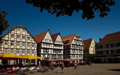 IMG_2501_NRW_Soest_Marktplatz_kl