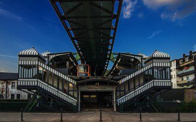 IMG_2983_NRW_Wuppertal_Schwebebahn-Bahnhof_Völklinger_Strasse_2_kl