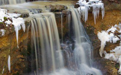 IMG_3318_1_singender_Wasserfall_Haimendorf_kl