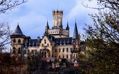 IMG_4353_Marienburg_mL_kl
