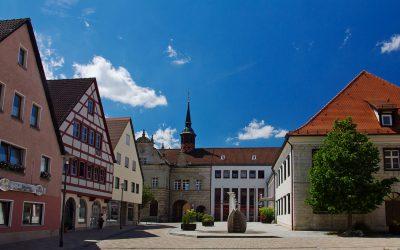 IMG_5816_Schnaittacher_Markt_25x17_kl