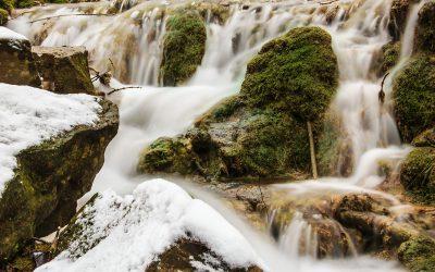 IMG_6458_Lilling-Wasserfälle-Details_kl