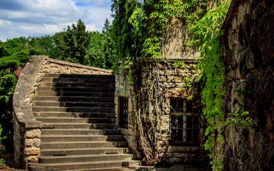 IMG_7557_Villa_Bergfried_-_Große_Treppe_zum_Garten_kl