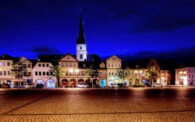 IMG_7928_Saalfelder_Markt_mit_Kirche_kl