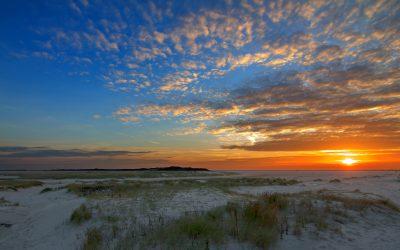 IMG_8660_Nordseeküsten-Sonnenuntergang_mL_kl