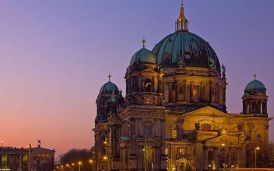 IMG_9061_Berliner_Dom_und_Altes_Museum_2_25x17_kl
