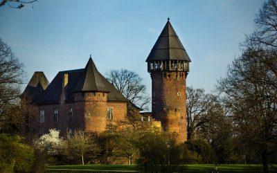 IMG_9650_Niederrhein_Krefeld_Burg_Linn_2_mL_kl