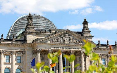 Reichstag_IMG_0974_1b_kl